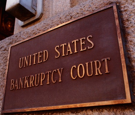 Bankruptcy Attorney Upland