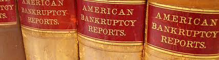 Bankruptcy lawyer Upland CA